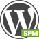 Wordpress Block Last Blog Posts